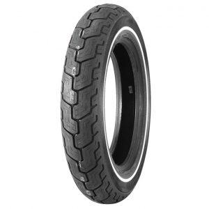 Santos Cycles Dunlop D402 Tires