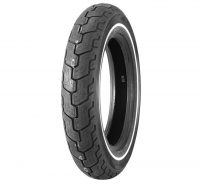 Santos Cycles Dunlop D402 Tires