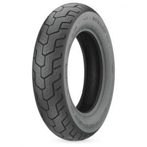 Santos Cycles Dunlop D404 Tires
