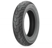 Santos Cycles K29 Motorcycle Sidecar Tire
