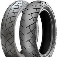 Santos Cycles K64 Motorcycle Tire